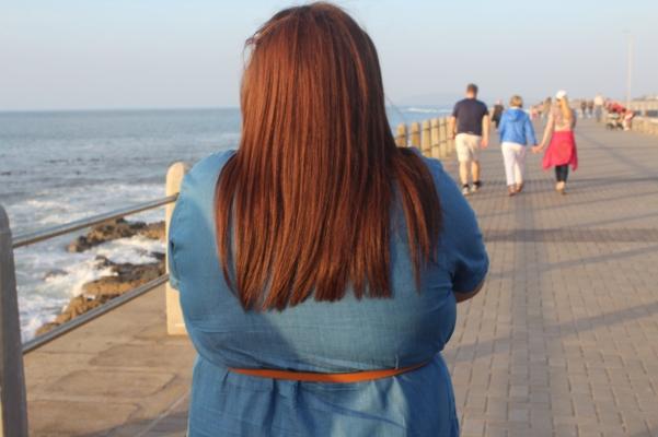 city-girl-vibe-x-revlon-colorsilk-hair-dye-in-shade-51-ligthbrown