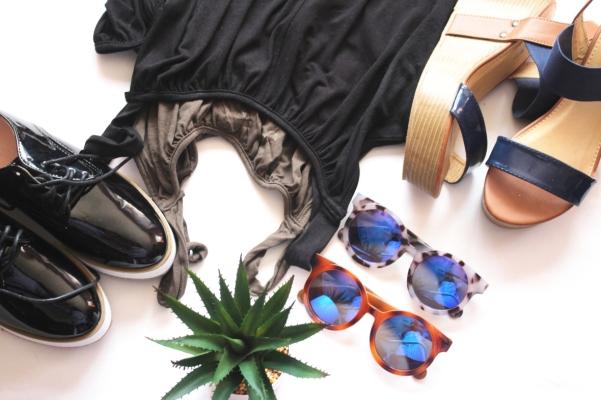 city-girl-vibe-summer-fashion-favourites