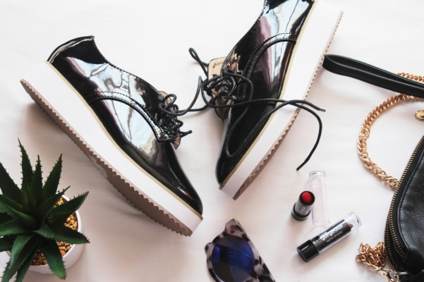 city-girl-vibe-x-patent-leather-creepers-from-edgars