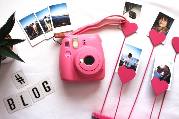 city-girl-vibe-x-takealot-instax-mini