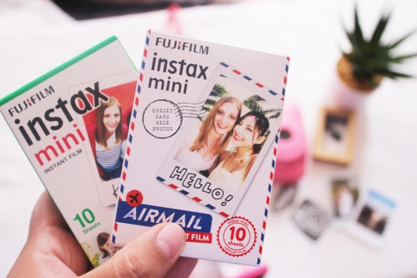 city-girl-vibe-x-instax-mini-9-film
