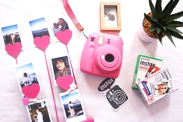 city-girl-vibe-x-instax-mini-9-review