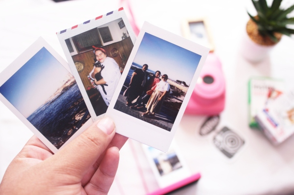 city-girl-vibe-x-instax-mini-9-snaps