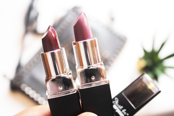 city-girl-vibe-x-just-be-gorgeous-lipsticks
