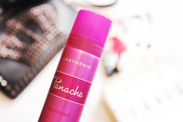 city-girl-vibe-x-panache-memoirs-body-spray