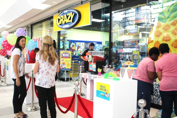 city-girl-vibe-x-the-crazy-store-launch