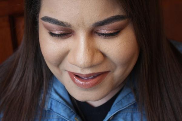 city-girl-vibe-x-missha-palette-makeup-look