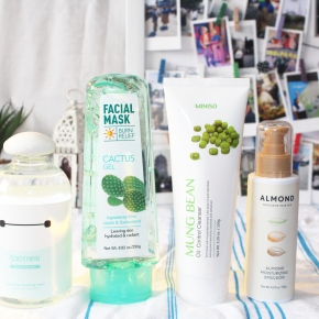 I tried a Japanese skincare routine for 6 weeks and this is whathappened…